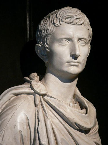 mark antony Brutus but here comes antony [re-enter antony] welcome, mark antony antony o mighty caesar dost thou lie so low are all thy conquests, glories, triumphs, spoils, shrunk to this little measure fare thee well i know not, gentlemen, what you intend, who else must be let blood, who else is rank: if i myself, there is no.